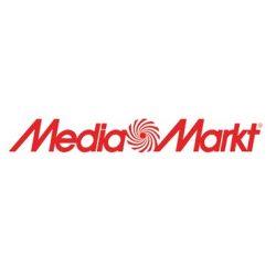 Mediamarkt vierkant
